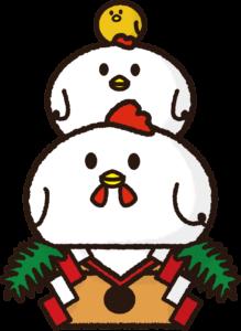 niwatori1-2